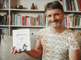 E-Book Gesundheit